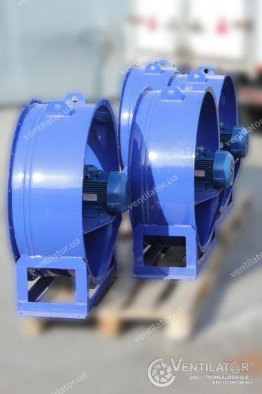 ВО 06-300 (ВО 13-290) №10 с эл.двигателем АИР 112 MA6 3 кВт 1000 об./мин
